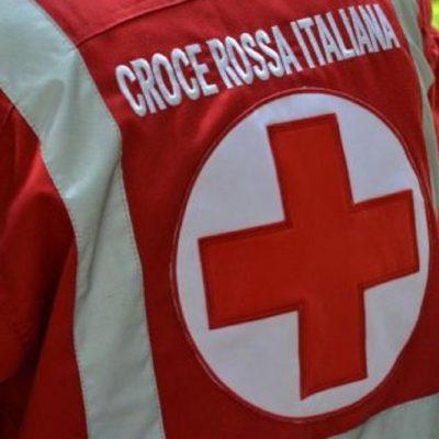 croce-rossa (1)