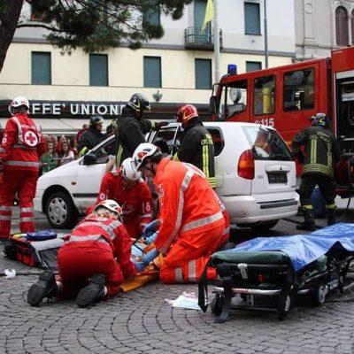 croce rossa vigili fuoco 118 foto fb-2
